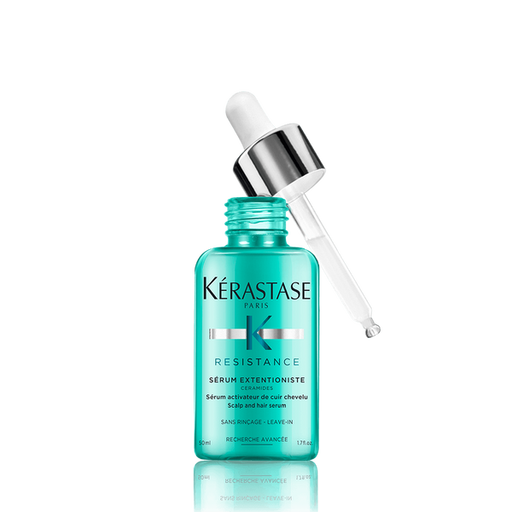 Resistance Serum Extentioniste / For length & strength - House of Vartan