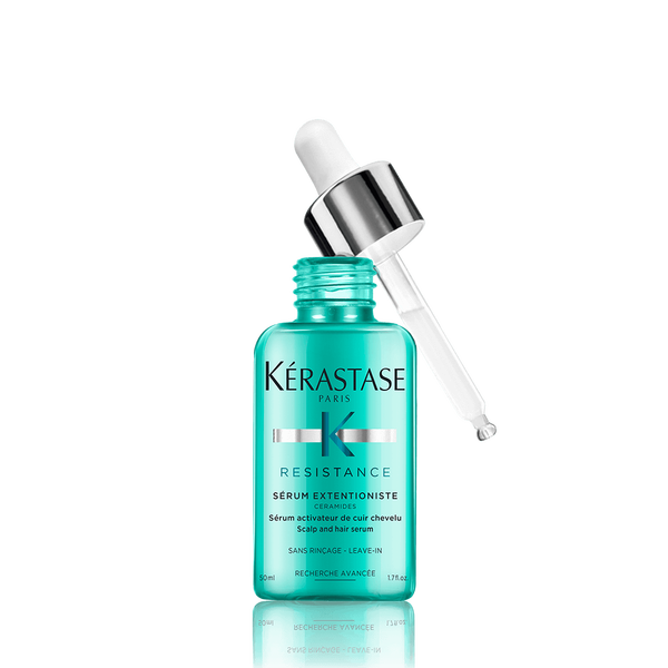NEW Resistance Serum Extentioniste - House of Vartan
