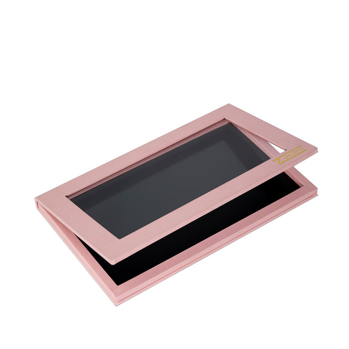 Large Z Palette - Pretty In Pink - House of Vartan