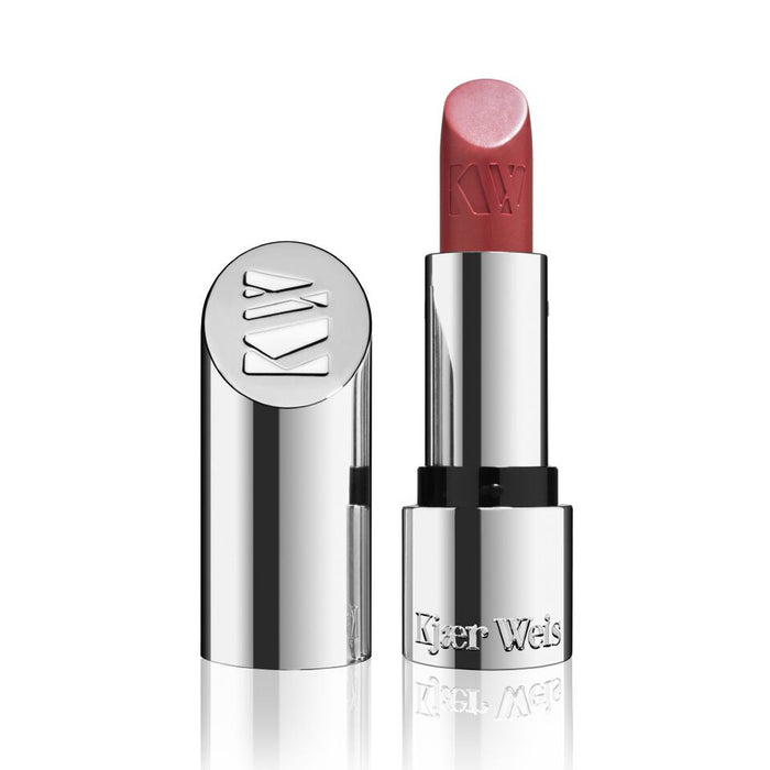Lipstick - Believe - House of Vartan