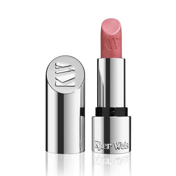 Lipstick - Honor - House of Vartan