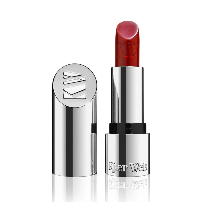 Lipstick - KW Red