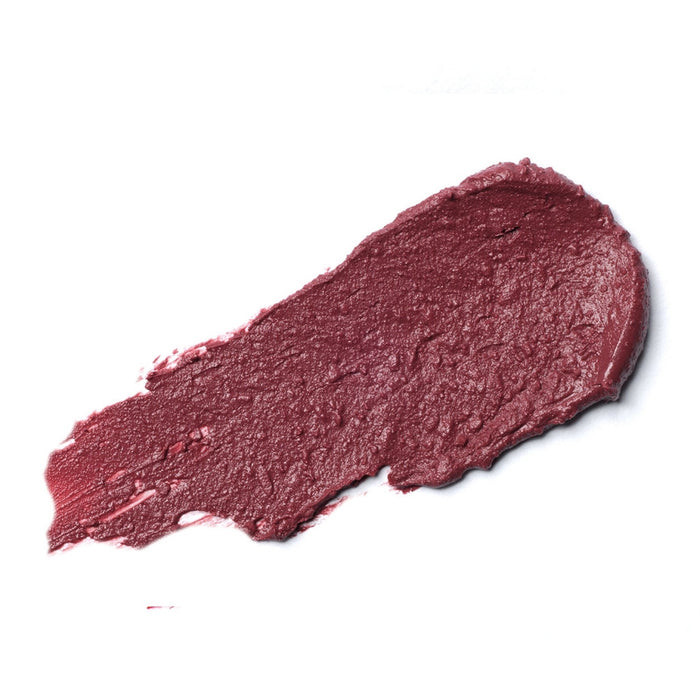 Lip Tint - Sensuous Plum - House of Vartan