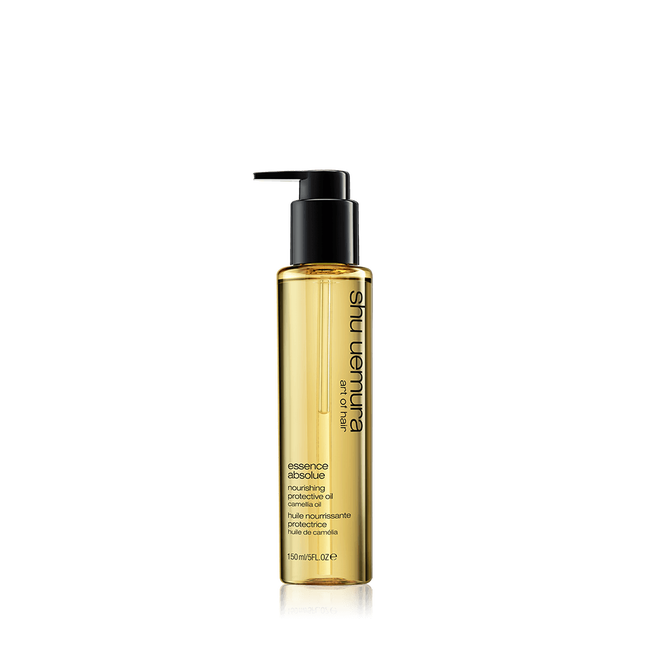 Essence Absolue  - Nourishing Protective Oil - House of Vartan