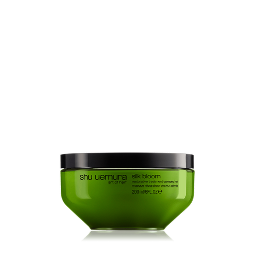 Silk Bloom Restorative Treatment Masque - House of Vartan