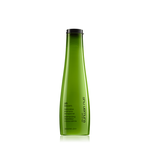 Silk Bloom Restorative Shampoo - House of Vartan