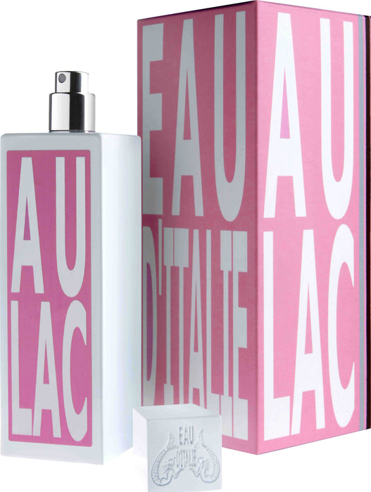 AU LAC - Eau de Toilette - House of Vartan