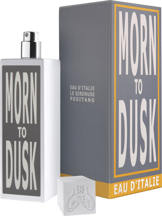 MORN TO DUSK - Eau de Parfum - House of Vartan
