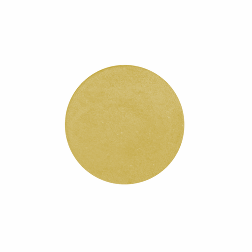 Smooth Radiance Natural Eyeshadow Pan - SPRITE GLOW - House of Vartan