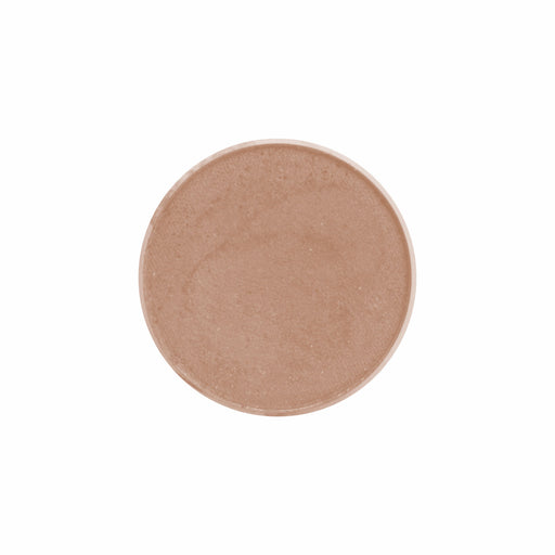 Smooth Radiance Natural Eyeshadow Pan -  WOOD NYMPH GLOW - House of Vartan