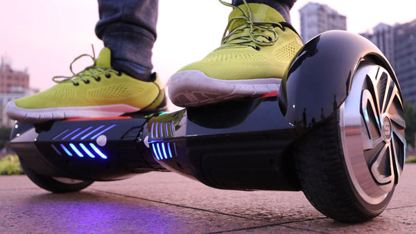 Lamboghini hoverboard for sale