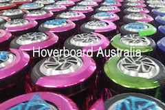 Hoverboard for sale australia