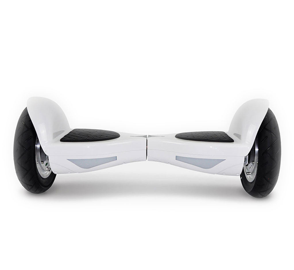 remote control cars to build yourself with Suv Hoverboard For Sale on Japanese Doityourself Car together with Rock Buggy For Sale also How To Build Your Own Rock Crawler in addition Bargain Toys On Offer Limited Per 1 Person Perfect Christmas Gift as well Deal 1 5 tdci 120ps limited van 1468514.