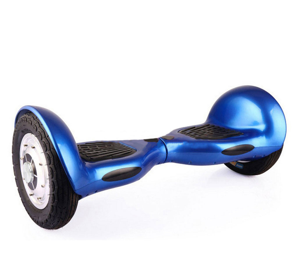 10 bluetooth hoverboard hoverboard cart smart balance. Black Bedroom Furniture Sets. Home Design Ideas