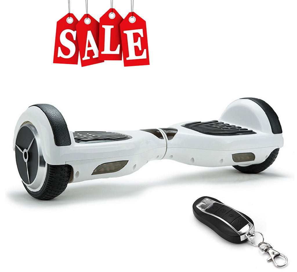 "Water Hoverboard For Sale >> Off-road,All terrain self-balancing scooter""Hoverboard Rover""for sale - Smart Balance Wheel"