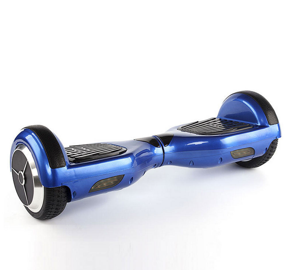 scooter smart balance wheel