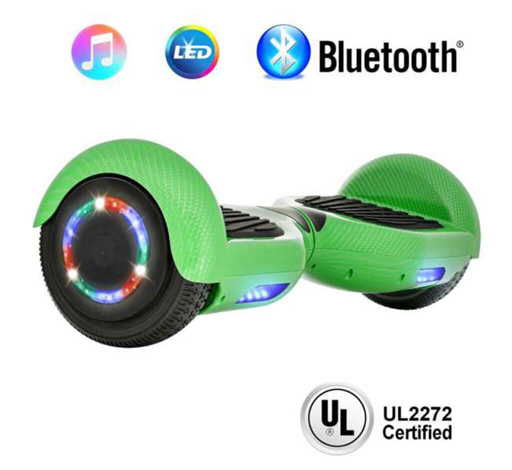 Water Hoverboard For Sale >> Best Price UL2272 Certified Cheap Hoverboard - Smart Balance Wheel