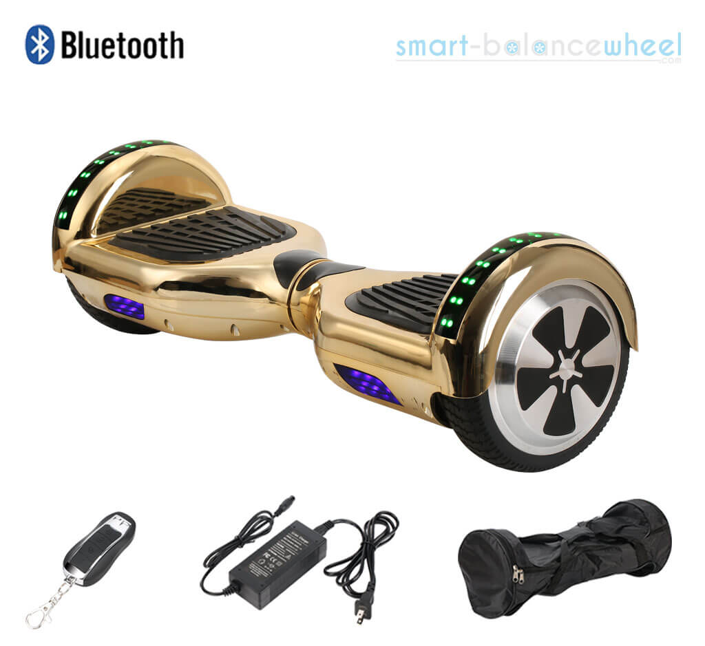 hoverboard with bluetooth bluetooth hoverboard smart balance wheel. Black Bedroom Furniture Sets. Home Design Ideas