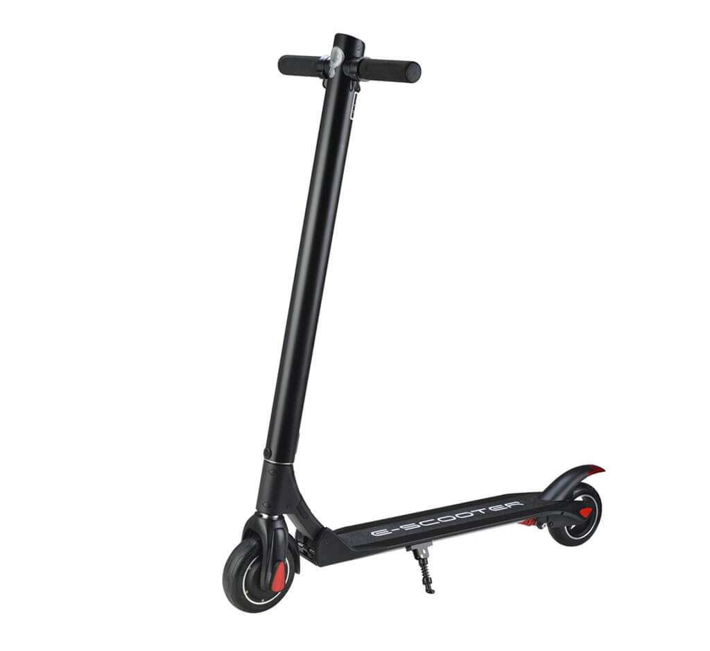 Folding Electric Scooter >> Foldable Electric Scooter For Sale Smart Balancewheel Com