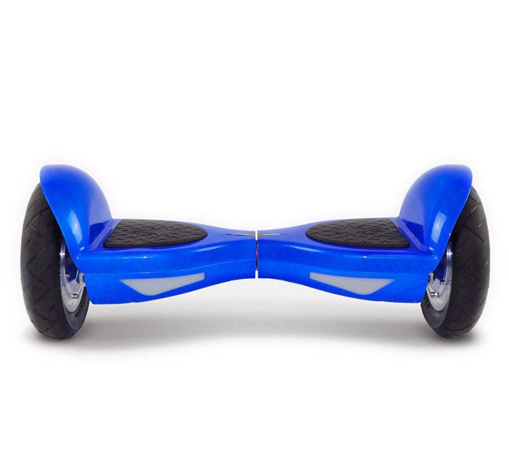 New Plus Hoverboard Inch Suv Smart Balance Wheel