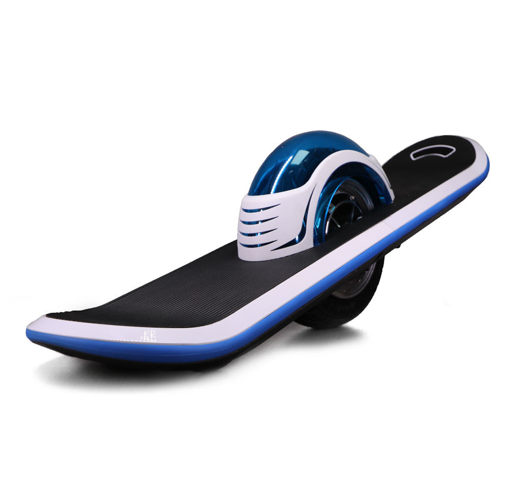 big one wheel electric skateboard smart balance wheel. Black Bedroom Furniture Sets. Home Design Ideas