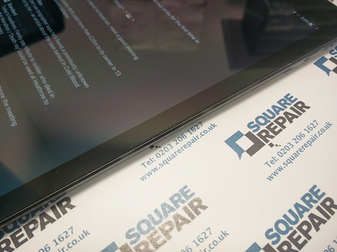 ipad-lcd-screen-replacement-fixed