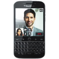Blackberry Classic Q20 Repair