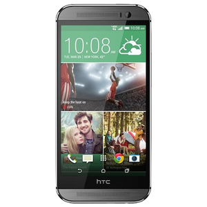 HTC One M8 Back Panel Replacement