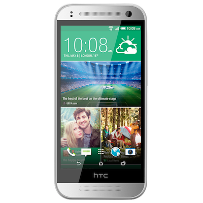 HTC One Mini 2 Screen (LCD and Glass) Repair