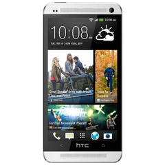 HTC One Mini Repair
