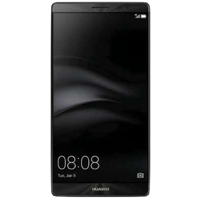 Huawei Mate 8 Screen Repair Service Centre London