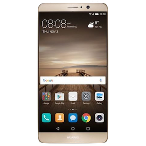 Cracked Screen Huawei Mate 9 Screen Repair Service Centre London