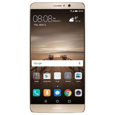 Mate 9 Power Button Repair Service Centre London