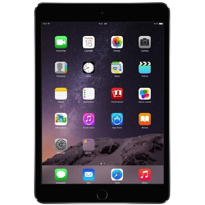 Image Result For Apple Replace Ipad Mini Screen Uk