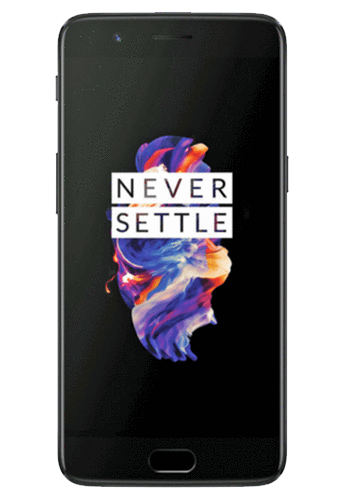 Oneplus 5 Back Cover Replacement Service Centre London
