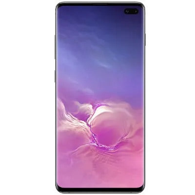 Samsung S10 Plus Screen Repair (Glass and LCD) Service Centre London