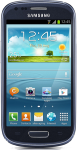 Samsung Galaxy S3 I9300 Screen Repair Service Centre London