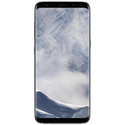 Samsung Galaxy S8 Front Camera Repair Service Centre London
