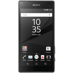 Sony Xperia Z5 Compact Repair