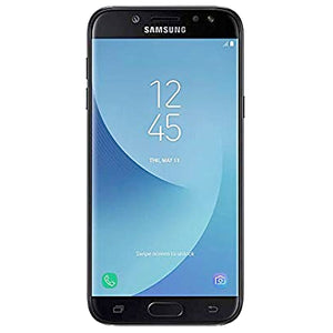 Samsung Galaxy J530 Screen Repair (Glass and LCD)