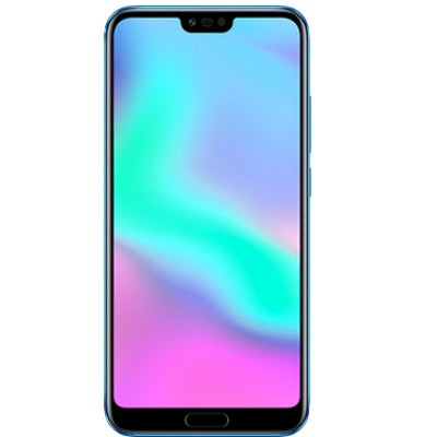 Honor 10 Screen (Glass and LCD) Repair