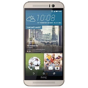 HTC M9 Battery Replacement Service Centre London