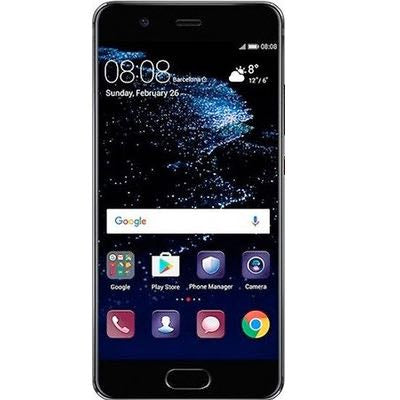 Huawei P10 Lite Screen Repair (LCD and Glass) Service
