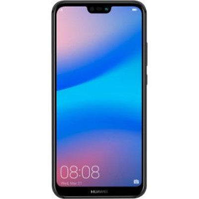 Huawei P20 Pro Screen Repair (LCD and Glass) Service Centre London
