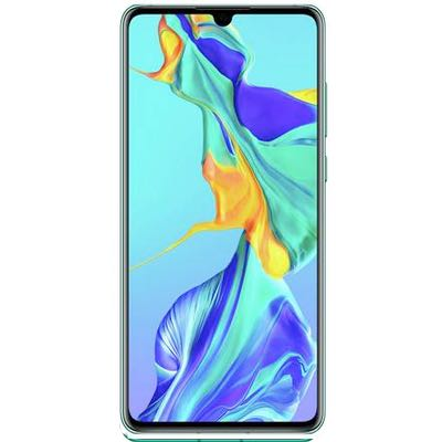 Huawei P30 Screen Repair (LCD and Glass) Service