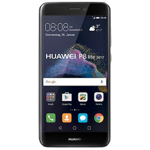 Huawei P8 Lite (LCD and Glass) Screen Repair Service Centre London