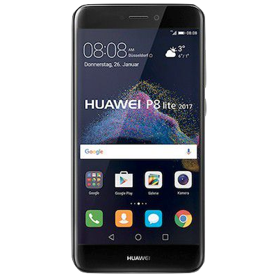 Huawei P8 Lite Dock / Charger Port Repair Service Centre London