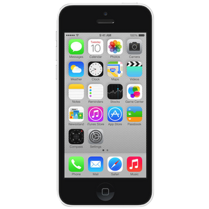 iPhone 5c Battery Replacement Service Centre London