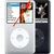 iPod Classic (6th & 7th Gen) HDD Replacement Service Centre London