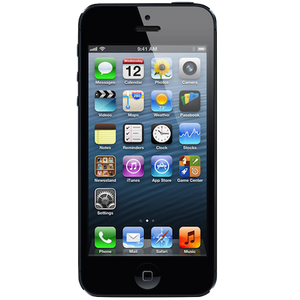 iPhone 5 Camera Repair Service Centre London